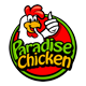 Paradise Chicken